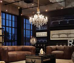 Luxurious Interior Design - building a luxury world how to market the finest the drum