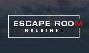 escape room helsinki escape room games in the heart of helsinki