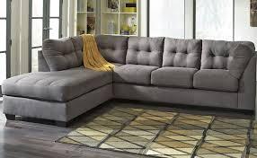 Modern Grey Sectional Sofa Sofas Center Beautifularcoal Gray Sectional Sofa Pictures