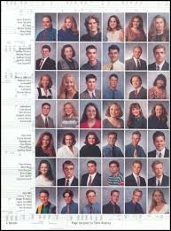 middle school yearbooks explore 1995 edmond middle high school yearbook edmond ok