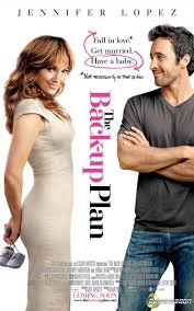 film komedi romantis hollywood the back up plan i love this movie it is so funny and good movie to