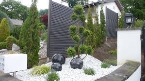 par vue de jardin pare vue jardin rouleau de canisse chromeleon