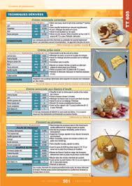 fiche technique cuisine pdf fiche technique recette cuisine température idéale pour réfrigérateur