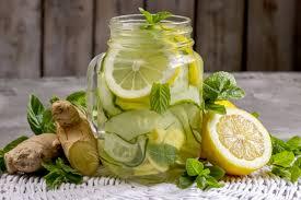 cuisine you etes êtes vous prêt pour cette limonade cuisine astuces