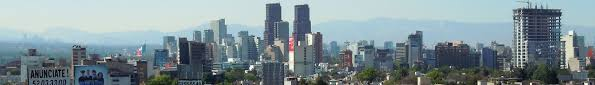 mexico city polanco u2013 travel guide at wikivoyage