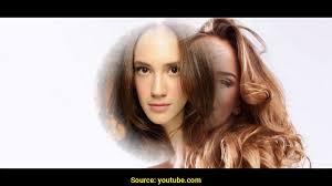 Frisuren Lange Haare Aus Dem Gesicht by ös Frisuren Für Lange Haare Und Schmales Gesicht Deltaclic