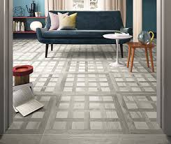 kuni porcelain floor tiles from moscone tile porcelain tiles