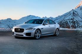 jaguar xj wallpaper 3840x2532 jaguar xf r sport 4k background computer wallpaper