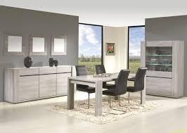 sous bureau pas cher meuble sous bureau inspirant pas cher meubles de chambre coucher pas