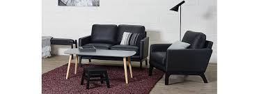 One Seater Sofa by Cove Single Seater Cove Single U0026 Double Seater Sofa Products