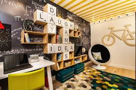 Modern Home Decoration Trends And Ideas Modern Interior Design Trends 2015 And Decorating Colors Everybody