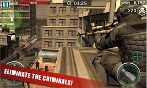 swat apk swat crime sniper 1 6 apk for pc free android