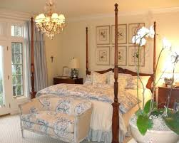 Modern French Country Decor - modern french country decor bedroom u2013 pensadlens