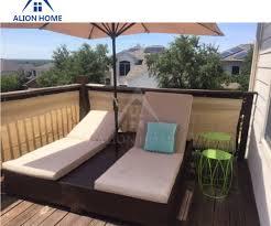formidable balcony aluminium privacy screens outdoor patio privacy