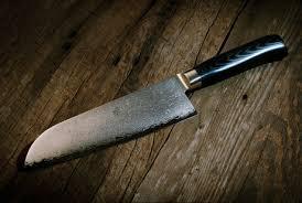 tamahagane kitchen knives tamahagane chowline knives