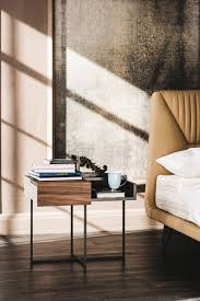 dante night stands from cattelan italia architonic