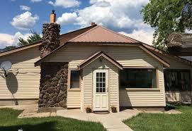 Icf Cabin Grand Junction Colorado Real Estate Homes Farms Ranches U0026 Land