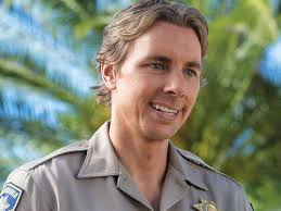 Dax Shepard Dax Shepard On His Allegedly Large U0026 Zac Efron U0027s Nutting