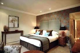 bedroom ceiling lighting modern bedroom ceiling lights modern living room with beautiful