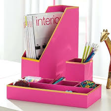 office desk organizer set office desk accessories set office desk organizer sets atken me