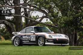rothmans porsche rally photoshoot porsche 993 turbo s in rothmans livery celsydney com