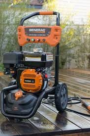 black friday pressure washer how to choose a pressure washer overstock com