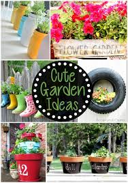 Gardening Ideas Pinterest Pinterest Gardening Ideas Captivating Interior Design Ideas