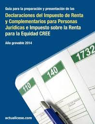 colpensiones certificado para declaracion de renta 2015 renta personas jurídicas by partner strategic issuu