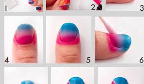 Designing Nails At Home Ideas Unique Nail Designs Home Home - Designing nails at home