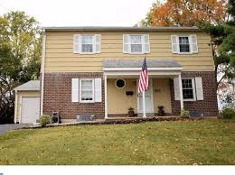 king of prussia real estate king of prussia pa homes for sale