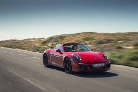 porsche 911 carrera gts porsche 911 carrera 4 gts cabriolet review prices specs and 0