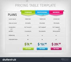 plan sales plans templates doc sample action in word u doc