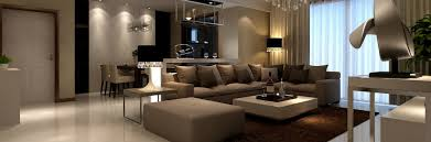 neutral living room decor home inspiration ideas best 15 neutral living room decor with