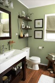 pictures of bathroom ideas 40 bathroom ideas colors for small bathrooms for design ideas home