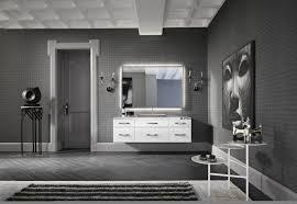 inspiration 30 grey interior decorating design ideas of best grey