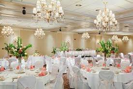 wedding venues in mn intimate wedding venue in bloomington minnesota doubletree