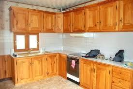 meuble cuisine en ligne element cuisine pas cher aclacments meuble cuisine pas cher en