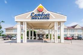 Find Nearest Comfort Inn Comfort Inn U0026 Suites Hotel In Collingswood On Near Blue Mountains