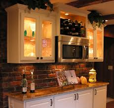 kitchen makeover ideas kitchen makeovers archieves pictures ideas makeover trends