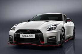 nissan california 2017 zonc org z owners of northern california