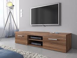 living simple decoration living room tv cabinet pretentious 20