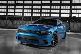 dodge charger 6 4 2017 dodge charger 6 4 images car images