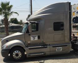 used commercial trucks for sale in miami ramsytrucksales com courier and trucking link directory
