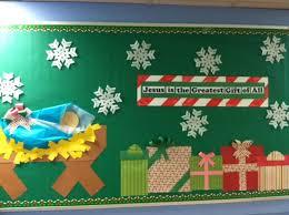 25 best christmas bulletin board ideas images on pinterest