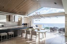 Luxury Modern Kitchen Designs Luxury Contemporary Kitchen Design Ideas U0026 Pictures Zillow Digs