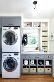 laundry room floor cabinets laundry room cupboards smith interior design laundry mud rooms fold