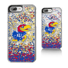 android cases kansas jayhawks phone cases ku iphone cases android cases