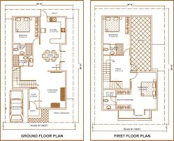 east facing house vastu plan 30 x 50