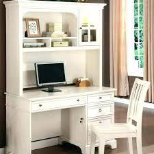Cheap Desks With Hutch Low Profile Desk Hutch Office Desk With Hutch Home Office Desk