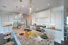 Outdoor Cabinets And Countertops Chicago Outdoor Granite Countertops Kitchen Traditional With Crown